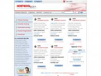 Hostgool Web Hosting