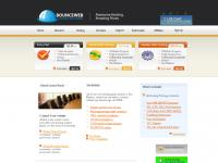 Bounceweb Web Hosting