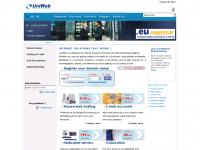 UniWeb Internet Solutions