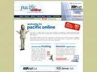 Pacific Online