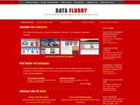 Data Flurry