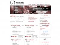 Webkore Internet Services