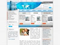 Ultimate Hosting Solutions